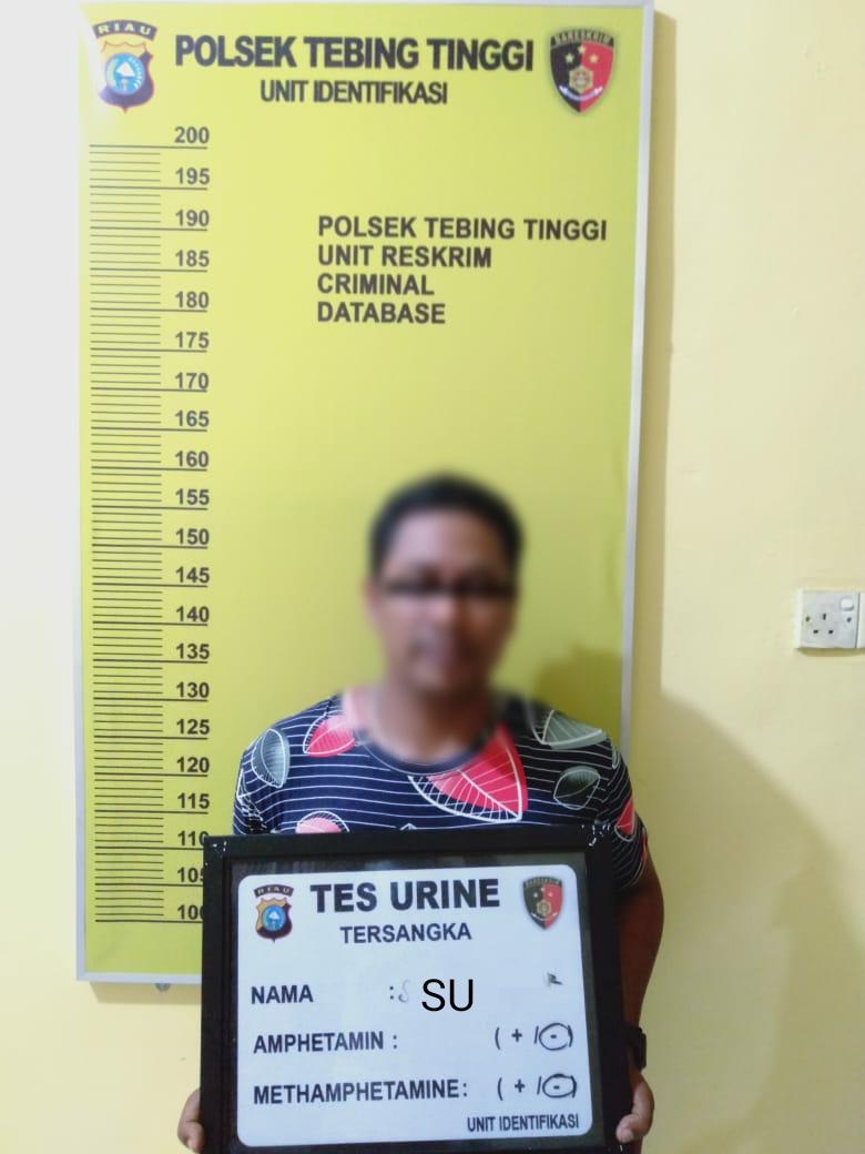 Seorang Residivis Ngamuk di KTV Paragon</a>