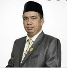 Dampak Pandemi Covid 19, Ketua DPRD Inhil Minta Pemkab Berikan Bantuan Nyata Kepada Warga</a>