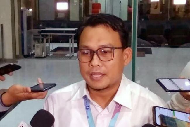 Berkas Tersangka Jalan Lingkar Bukitbatu-Siak Kecil Dilimpahkan ke Pengadilan Tipikor</a>