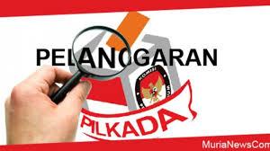 Besok, DKPP Periksa KPU Kabupaten Kampar</a>