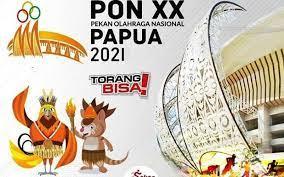 30 Personil Brimob Polda Riau Siap Kawal Atlet Riau di PON XX Papua</a>