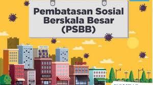 Sejumlah Anggota Dewan Desak Bupati Siak Berlakukan PSBB</a>