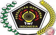 Tunjuk Plt, Anggota PWI Inhil Kecewa dengan Sikap PWI Provinsi</a>